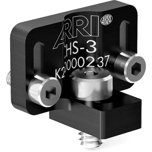 ARRI CHS-3 Cage Hot Shoe
