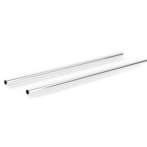 """ARRI 15mm Rods (Pair, 17"""")"""