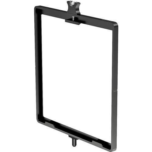 "ARRI 6.6 x 6.6"" F1 Filter Frame"