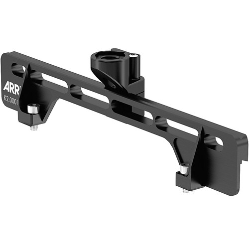 ARRI Accessory Adapter for SMB-1/2