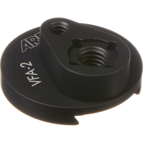 ARRI VFA-2 Viewfinder Adapter