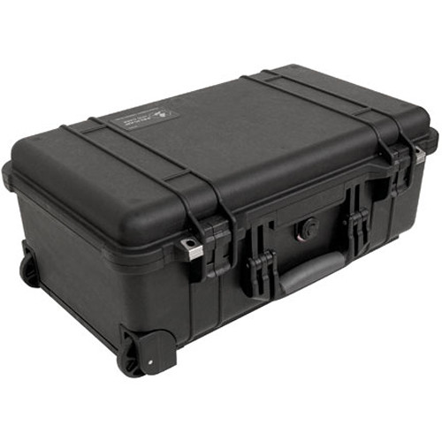 ARRI Pelican 1510 Carry-On Camera Case with Foam for AMIRA