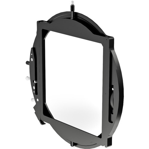 ARRI SMB-1 Filter Stage with Filter Frame
