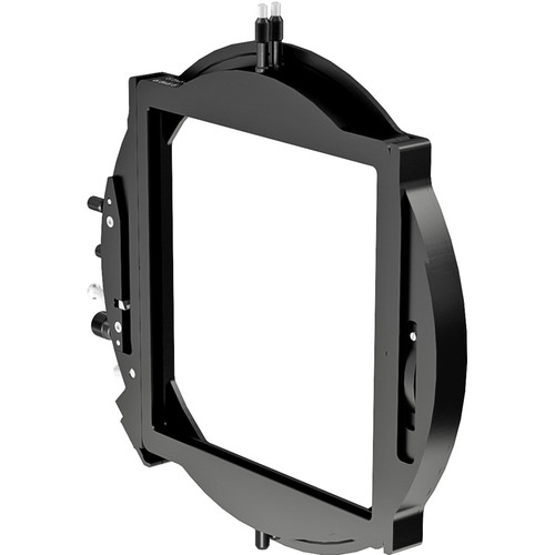 ARRI SMB-1 Two-Filter Stage with 2 Filter Frames