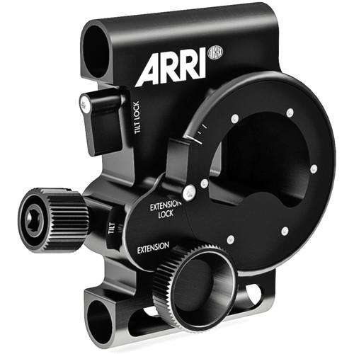 ARRI SMB Tilt and Extension Module