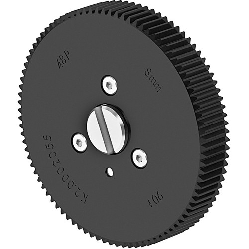 Arri CLM-3 48 Pitch & 90 Teeth Gear for Panavision Zoom