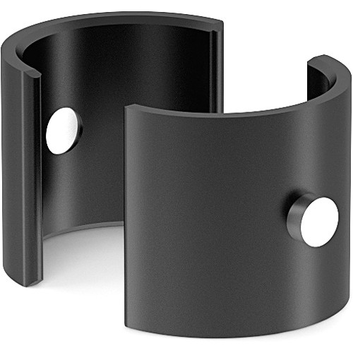 ARRI 19mm to 15mm Insert for CLM-3 (Pair)
