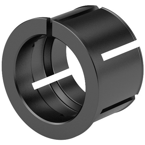 ARRI CLM-4 19/15mm Clamp Insert for 15mm Rod