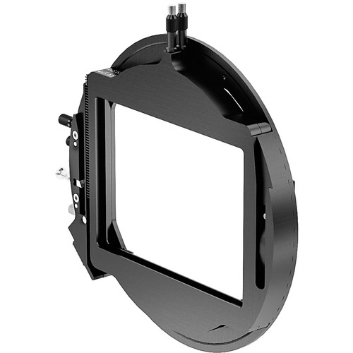 ARRI SMB-2 Two-Filter Stage with 2 Filter Frames