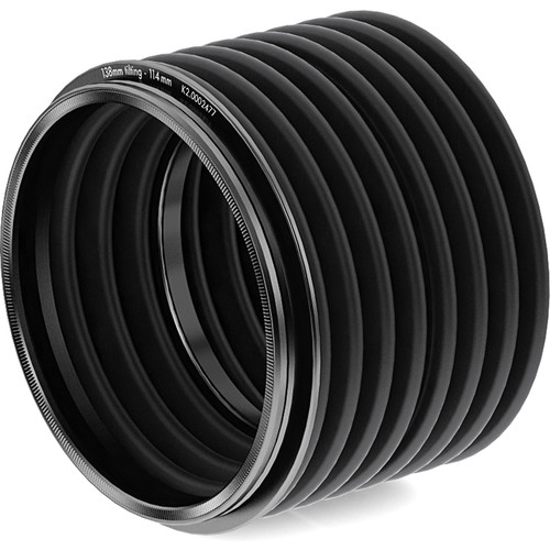 Arri R2 Tilting Filter Ring for SMB-2 (114mm)