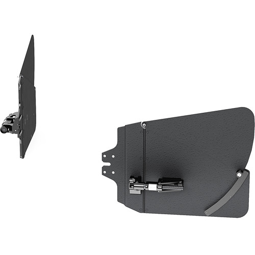 ARRI SMB-2 2:1 Anamorphic Sunshade Side Flags (Pair)
