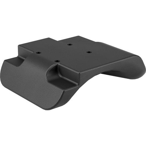 ARRI Shoulder Pad for WPA-1