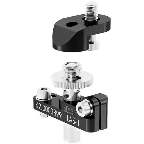 ARRI LAS-1 Lens Adapter Support