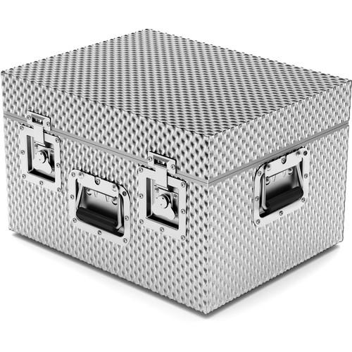 ARRI Case for SMB-2 Studio Matte Box