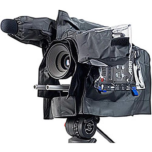 ARRI camRade wetSuit Rain Cover for AMIRA Camera