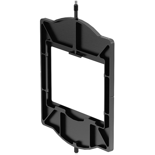 "ARRI F1 4 x 5.65"" Filter Frame (Non Geared)"