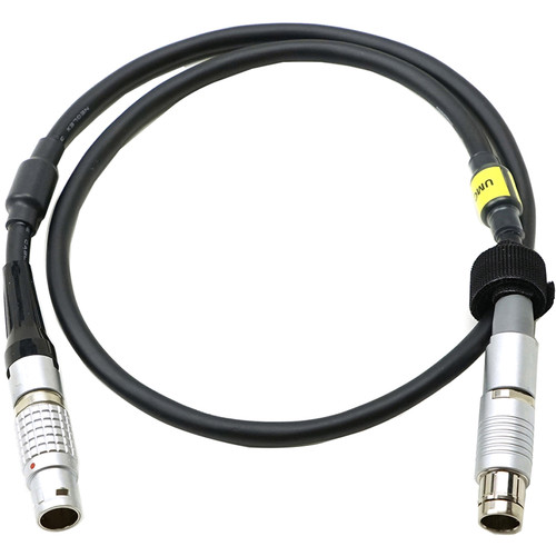 ARRI UMC-3/4 to ALEXA EXT Connector Cable