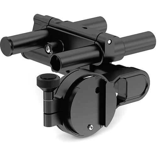 ARRI MVB-1 Viewfinder Mounting Bracket for ALEXA Mini