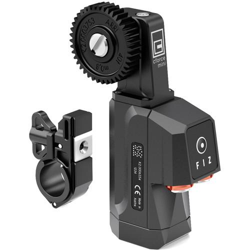 ARRI cforce mini Motor Basic Set