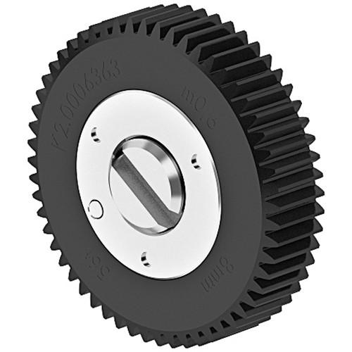 ARRI CLM-5/cforce Mini m0.6/56 Teeth Gear for Fujinon ENG Focus/Zoom