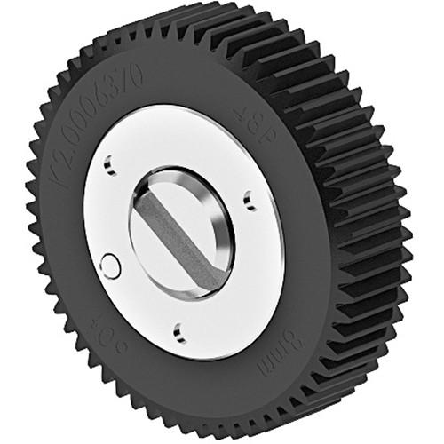 ARRI CLM-5/cforce Mini 48 Pitch & 60 Teeth Gear for Panavision Zoom