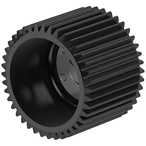 ARRI CLM-5/cforce Mini m0.8/40 Teeth 25mm Wide Gear for Moving Lens Barrels