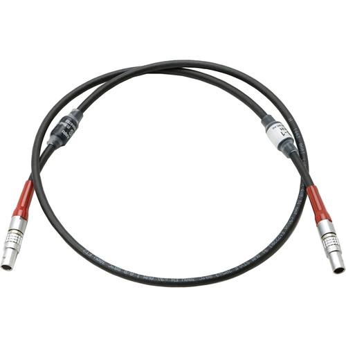 ARRI LBUS Cable (2.5')