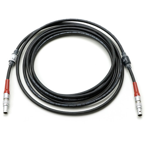 ARRI LBUS Cable (10')