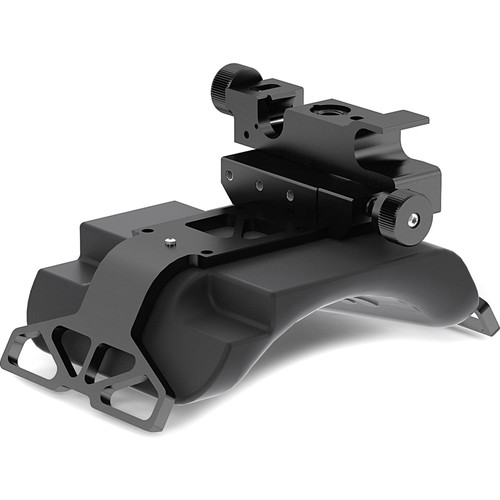 ARRI CSP-1 Shoulder Pad for 15mm LWS Rods