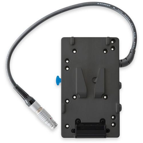 ARRI Bebob V-Mount Battery Adapter for ALEXA Mini