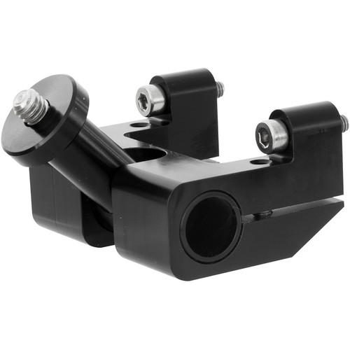 ARRI Monitor Bracket for WCU-4 Wireless Compact Unit