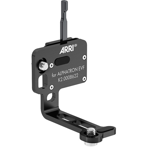 ARRI Bracket for Alphatron EVF
