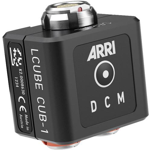 ARRI CUBE CUB-1