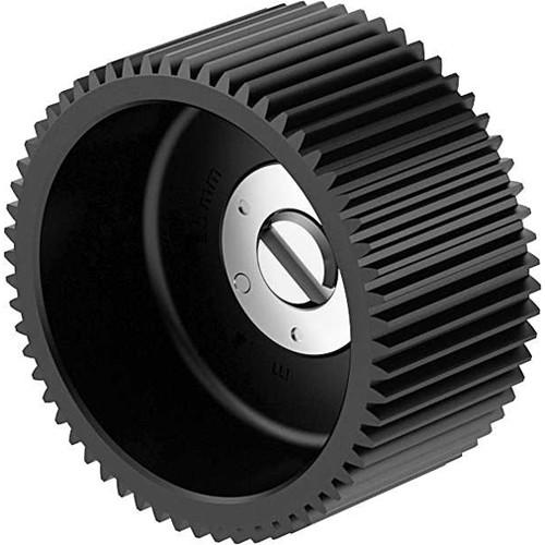ARRI cforce plus Gear M0.8, 60T, 25mm