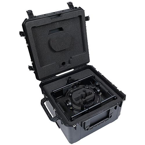ARRI Hard Waterproof Case for Maxima MX30 Gimbal Stabilizer