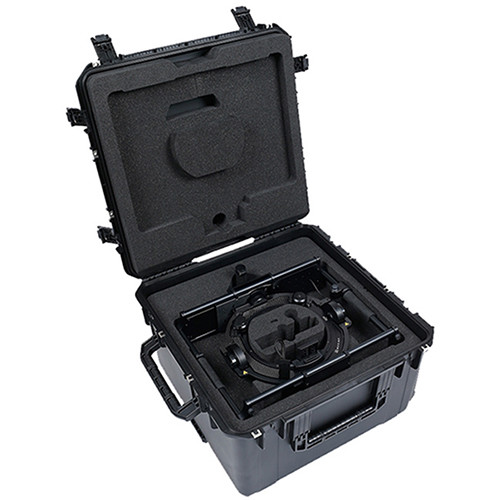 ARRI Hard Waterproof Case for Maxima MX30 Gimbal Stabilizer