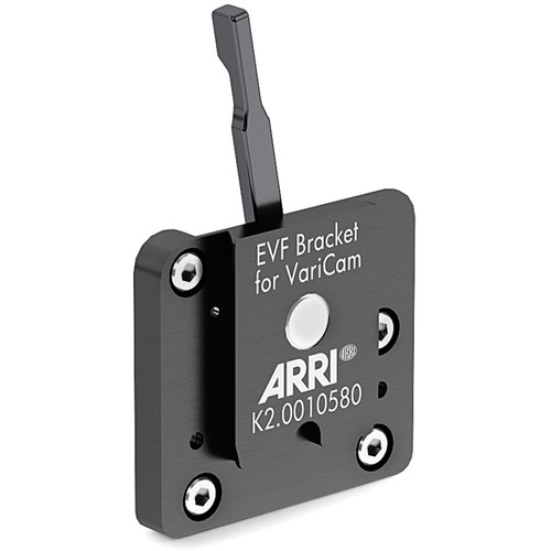 ARRI EVF Bracket for VariCam OLED EVF
