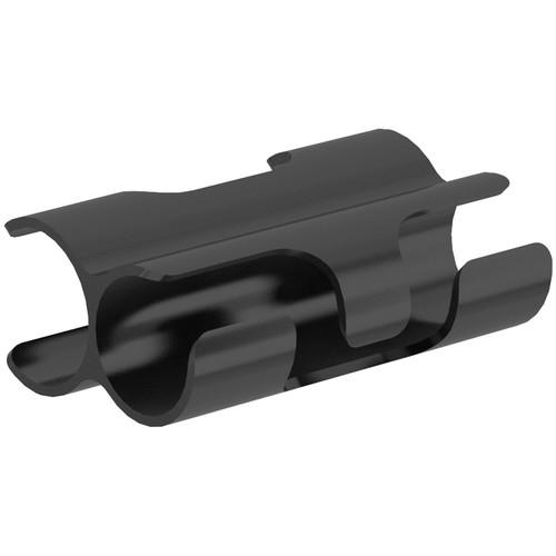 ARRI Cable Clip (15mm)