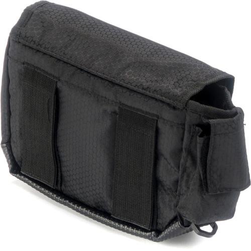ARRI Camera Assistant Belt Pouch (Large)