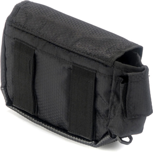 ARRI Camera Assistant Belt Pouch (Small)