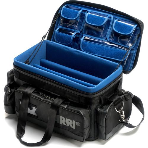 ARRI Unit Bag for Camera Gear & Accessories (Medium)