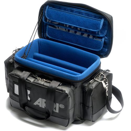 ARRI Unit Bag for Camera Gear & Accessories (Small)