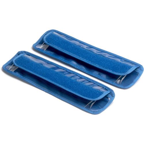ARRI Lid Pouch Set for Small Unit Bag (2 x Long)