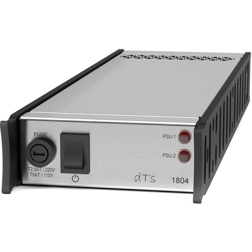 ARRI DTS 1804-400 PSU 400 Power Supply