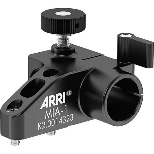 ARRI MIA-1 Multi-Interface Adapter for ARRI Wireless Tx or Rx