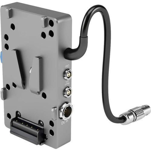 ARRI V-Mount Adapter Plate Mk II for ALEXA Mini
