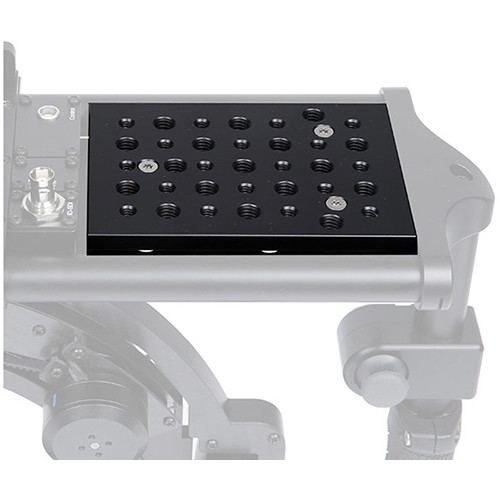 ARRI Mounting Cheese Plate for MAXIMA