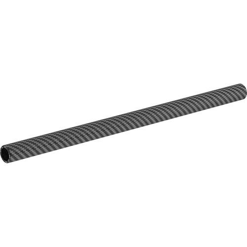 """ARRI 19mm Aluminum Support Rod (13.4"""")"""