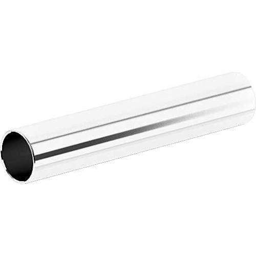 "ARRI Single Support Rod (3.5"", 19mm)"