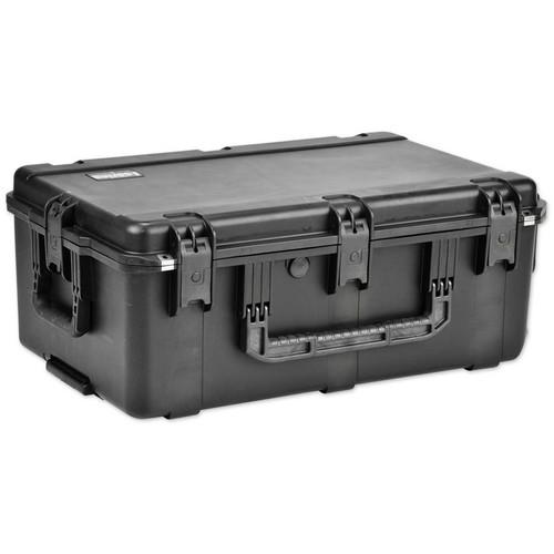 ARRI Wireless Video System Case